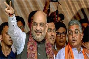 rath yatra bjp welcomes court verdict will be issued soon new dates