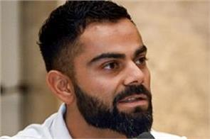virat kohli said on failures yes i am also affected but