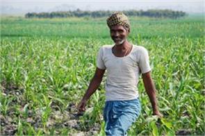 indian farmer have lot of burden