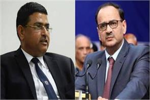 learn how to make asthana due to modi shah s connection cbi special director
