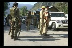locals attack on poluce party one cop injured