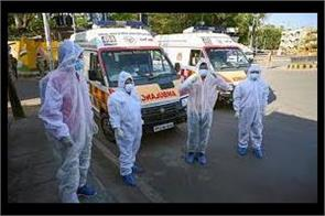 6 deaths in jammu kashmir due to corona virus