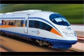 delhi metro rrts project may be canceled