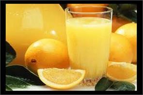 adultered juice sold in jammu s gandhi nagar area