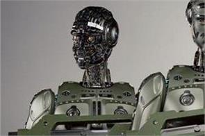 weapons indian army artificial intelligence