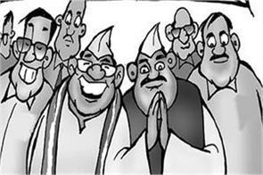 223 candidates in loksabha election in haryana 24 criminal 87 crorepatis