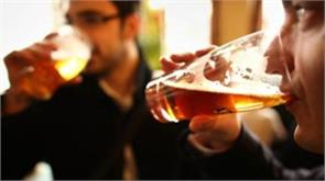 punjab high court reprimand by alcohol on highway contracts