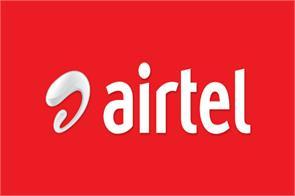 airtel data charges goldman sachs