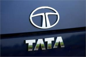 tata motors global sales rise 21 in september