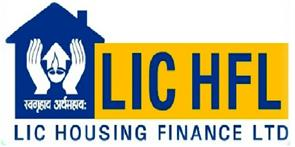 lic bank loan