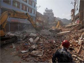 earthquakes uttarakhand uttarakhand rajendran