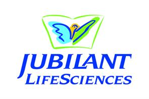 jubilant life sciences tablet
