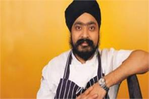 indian chefs will host scotland s highest tourism award