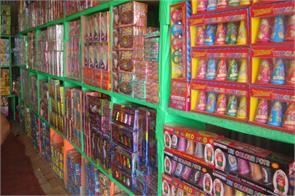 make in india cracker manufacturer import