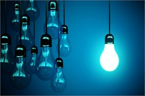 electricity bills mobile