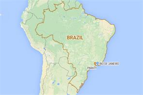 nearly 700 people died from dengue in brazil