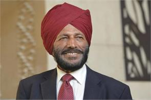 articlemilkha singh s last wish brought gold medal athliks india