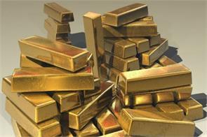 gold smuggling dubai
