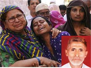 dadri beating murder of human rights in a