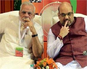 bihar election defeat narendra modi and amit shah s strategy