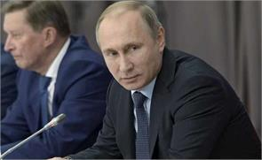 fighters dropping point putin ordered sanctions against turkey