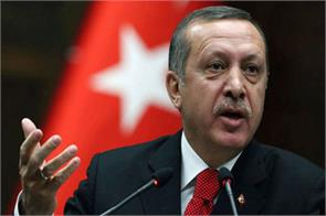 turkey s president regretted downed russian plane