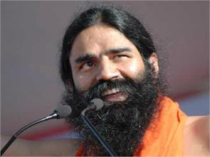 ramdev says sai baba was a good man