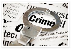 businessman shot gang arrested
