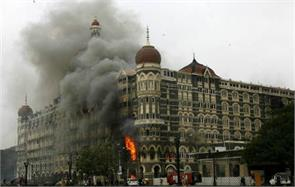 nation pays homage to martyrs of 26 11 mumbai terror attack