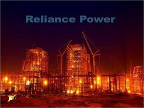 reliance power s net profit grew 37 percent