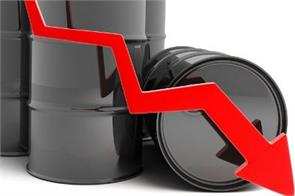 crude oil prices benefit the indian economy