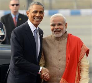 obama wishes pm modi on diwali