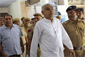 video conferencing sant rampal murder police
