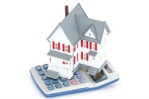 property tax private company