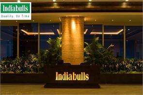indiabulls housing buyed 40 shares in british bank