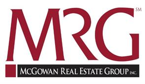 mrg hospitality property