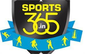 sports 365 mahesh bhupathi
