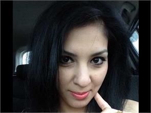 uzbek ballet dancer murdered in samalkha