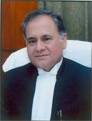 made up human rights commission chairman justice rafat alam