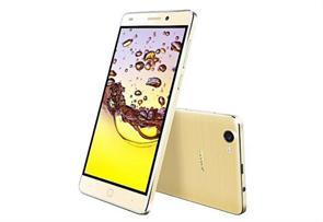 intex s new 3gb ram smartphone aqua super