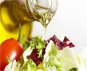 land records 1 46 million tonnes of vegetable oil imports