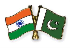india pakistan relations chill