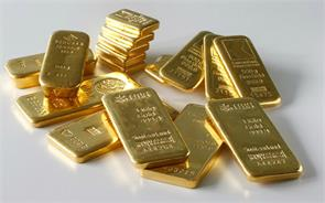 tirumala tirupati devasthanam ttd gold
