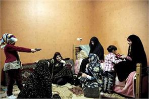 irani people daily life irani ladies iran lifestyle