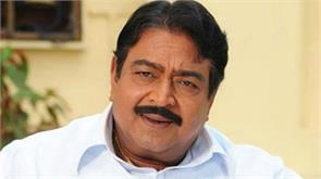 telugu actor ranganath allegedly committed suicide