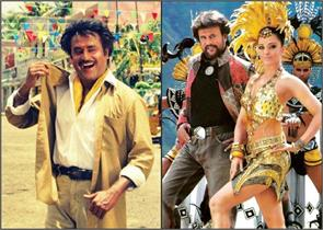 from bus conductor to superstar rajinikanth turns 65