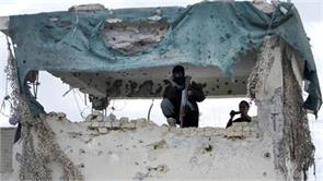 8 killed in taliban attack on afghan airport