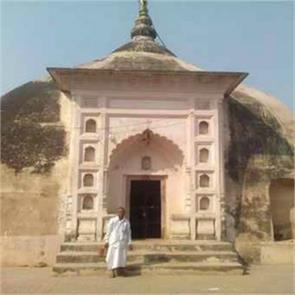 uttar pradesh jagannath temple