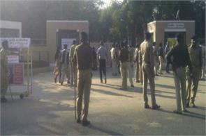 gujarat local body elections