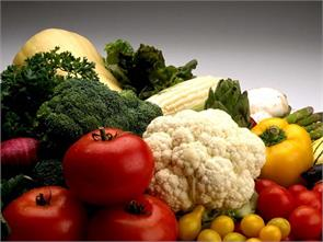 fruit vegetable apmc delhi government